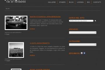 lucasetti-blog