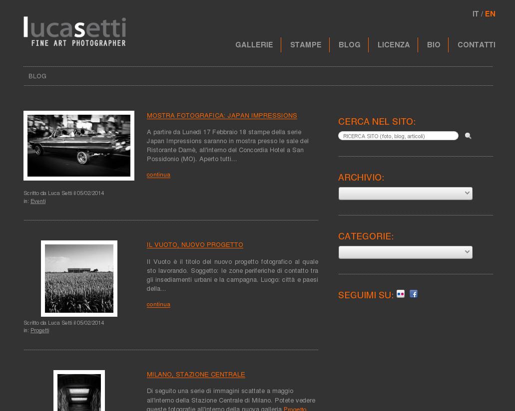 www.lucasetti.com