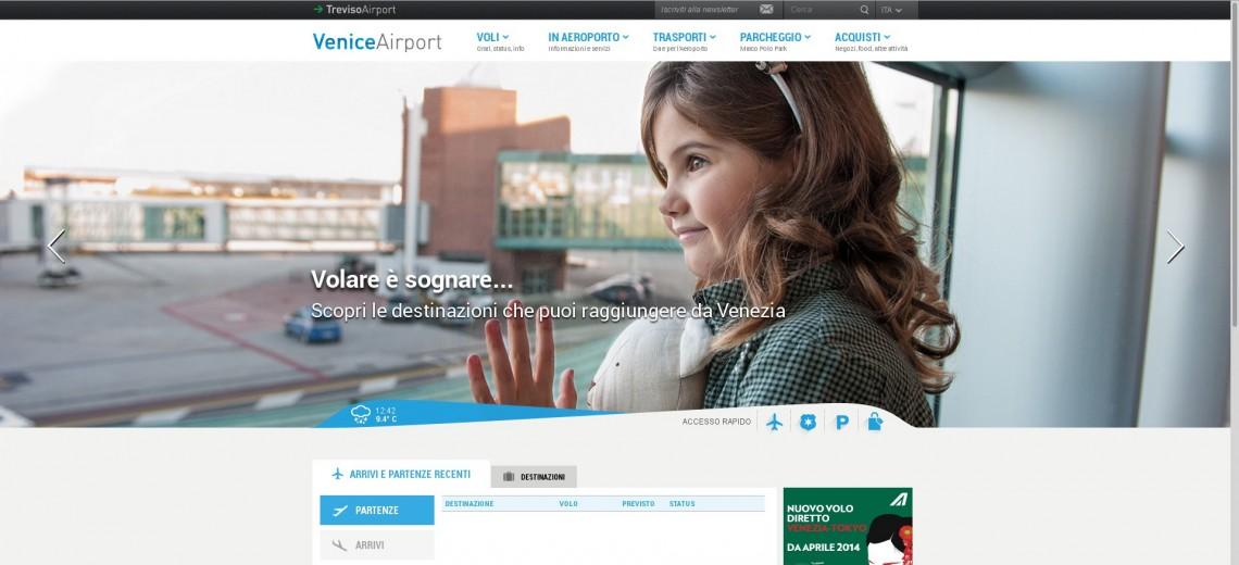 www.veniceairport.it