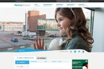 veniceairport-home